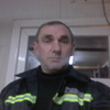 діма, 45, г.Белград