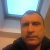 aleksii, 41, г.Kurdwanów
