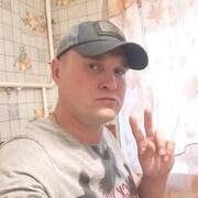 Николай 33 Заволжье