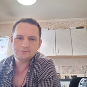 Сергей 41 год (Скорпион) Зеленоград