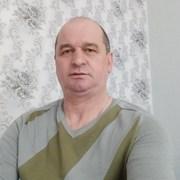 юрий 53 Курск