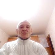 юра 58 Тольятти