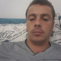 Павло, 31 год, Овен, Львов