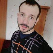 Саша, 24, г.Горнозаводск