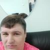 юрий, 34, г.Видное