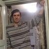 Сергій, 35, г.Жашков