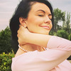 NatalyaLove, 50, г.Казань