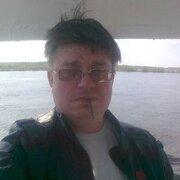 Дмитрий, 45, г.Великий Новгород (Новгород)