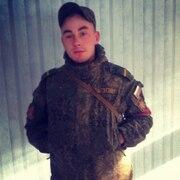 Сергей, 26, г.Шарья