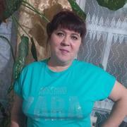Елена 46 Петропавловск