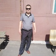 Руслан, 42, г.Ноябрьск