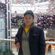 сабыр, 46, г.Тараз (Джамбул)
