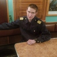 Веня, 27 лет, Скорпион, Казань
