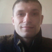 Toni, 29, г.Соликамск