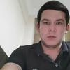 Azik, 25, г.Стамбул