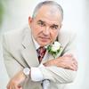Владимир, 51, г.Сегежа