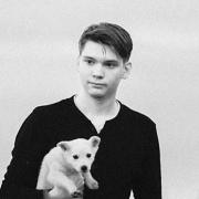 Никита, 19, г.Заречный (Пензенская обл.)