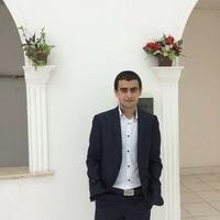 Рустам, 25 лет, Овен, Баку
