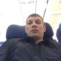 Денис, 39 лет, Лев, Москва