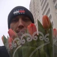 Дима, 36 лет, Близнецы, Подольск