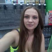 олька, 29, г.Братск