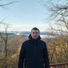 Александр, 32, г.Константиновск