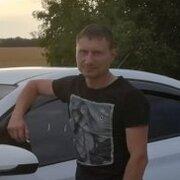 Роман, 42, г.Балашов