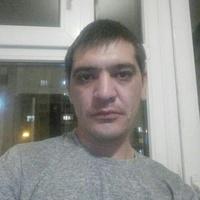Oven, 38 лет, Дева, Якутск