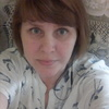 Линда, 44, г.Новосибирск