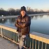 Pavel, 36, г.Пловдив