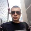 Виталий, 29, г.Челябинск