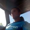 Антон, 34, г.Балаково