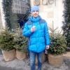 Roman, 29, Дрогобич