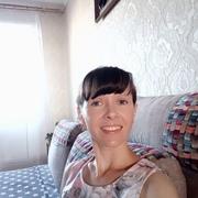Алеся 34 Солигорск