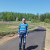 Александр, 41, г.Копыль