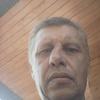 Стас, 50, г.Пестравка