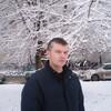 Дмитрий, 38, г.Софрино
