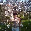 ANGELINA, 39, г.Санаторное