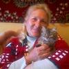 Головня Раиса, 64, г.Новозыбков
