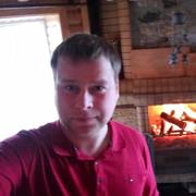 Vyacheslav 29 лет (Рыбы) Жмеринка