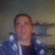 сергей 49 лет (Скорпион) Большерецк