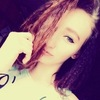 Кристина, 17, г.Санкт-Петербург
