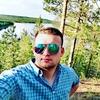 Евгений, 23, г.Мирный (Саха)