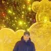 Михаил, 38, г.Абакан