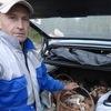 Виктор, 69, г.Рязань