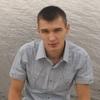 Юра, 28, г.Подольск