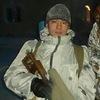 Никита, 27, г.Вяземский