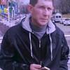 Александр, 45, г.Георгиевск