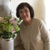 Котруца Нина, 62, г.Таррагона