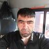 амирхан, 36, г.Нижний Новгород